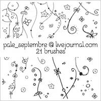 pale_septembre_brushes_2 by paleseptembre