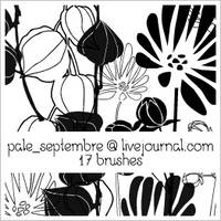 pale_septembre_brushes_3 by paleseptembre