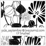 pale_septembre_brushes_3