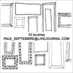 pale_septembre_brushes_6
