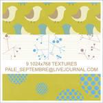pale_septembre_textures_6