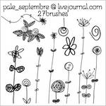 pale_septembre_brushes_7