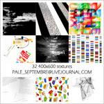 pale_septembre_textures_15