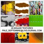 pale_septembre_textures_13
