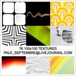 pale_septembre_textures_11