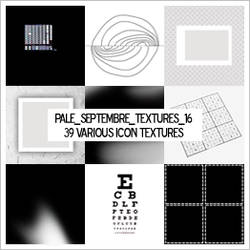 pale_septembre_textures_16 by paleseptembre