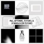 pale_septembre_textures_16