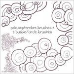 pale_septembre_brushes_9