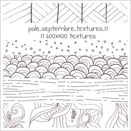 pale_septembre_textures_17 by paleseptembre