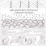 pale_septembre_textures_17