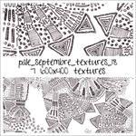 pale_septembre_textures_18