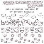 pale_septembre_textures_19