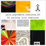 pale_septembre_textures_20