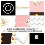 pale_septembre_textures_7