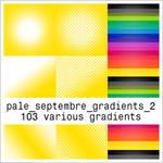 pale_septembre_gradients_2