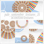 pale_septembre_textures_23