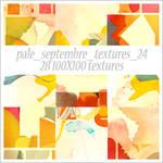 pale_septembre_textures_24