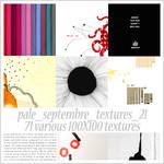 pale_septembre_textures_21