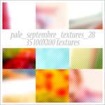 pale_septembre_textures_29