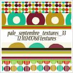 pale_septembre_textures_33
