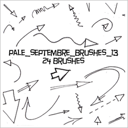 pale_septembre_brushes_13