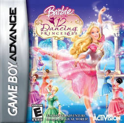 Barbie 60th anniversary review part 6 final