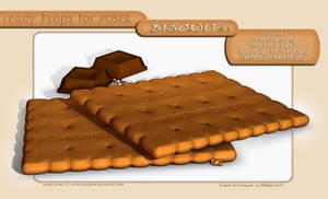 Biscuit props pp2