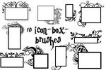 10 PS7 icon-box-brushes