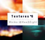 Textures6