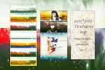 920*300 Free Textures*15