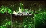 Green Textures15