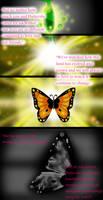Dearest Fluttershy pg. 13