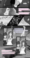 Dearest Fluttershy pg. 18