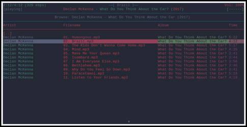 Pop86.theme for xfce4-terminal
