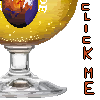 DrinkMe: World's End by MaeofClovers
