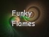 Funky Flames tutorial by tdierikx