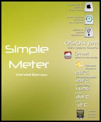 Simple Meter