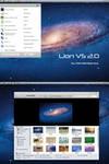 Lion VS 2.0