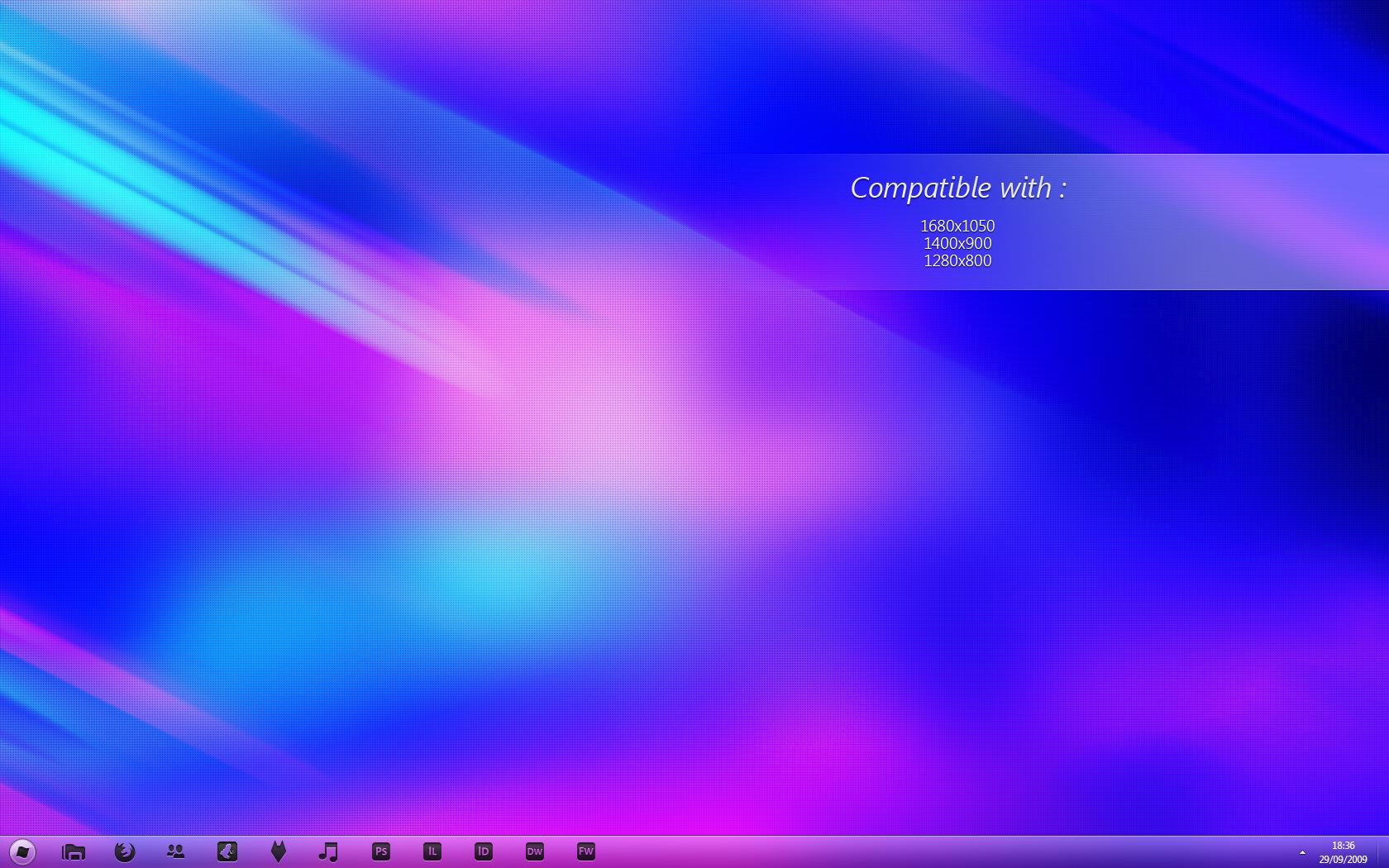 Soft7 1.0 for Windows 7