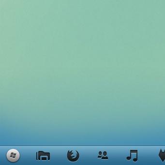 steelOrb for Windows 7
