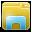 Windows Explorer icon by AlexandrePh
