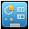 Control Panel icon by AlexandrePh