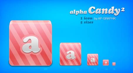 alpha Candy 2