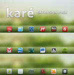 kare expansion pack