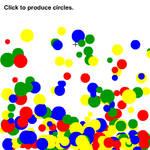 Circle Fun