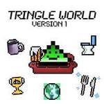 TRINGLE WORLD V1