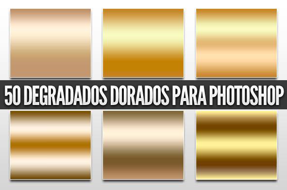 Image Result For Gold Background Color