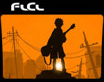 FLCL v7