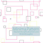 Minima.Pattern