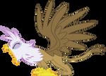 Roaring Gilda